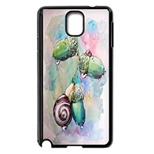 Wholesale Cheap Phone Case For Samsung Galaxy NOTE4 Case Cover -Snail-LingYan Store Case 18