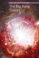 The Big Bang Theory Front Cover