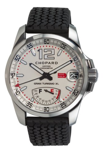 chopard-mens-168457-3002-mille-miglia-power-reserve-watch