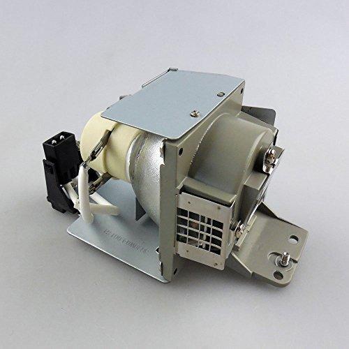 Lâmpada Projetor Mitsubishi Vlt-ex320lp -ex320st/ex330u
