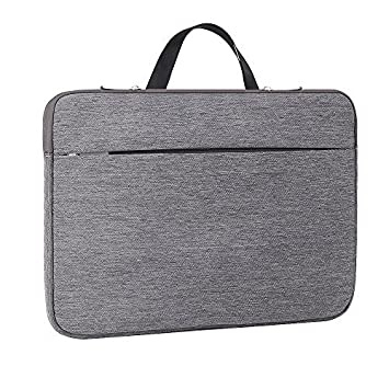 "HOT 15.6/"" For HP DELL Computer Notebook PC Laptop Shoulder Bag Cover Case"