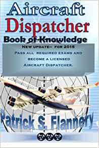 aircraft dispatcher book of knowledge pdf