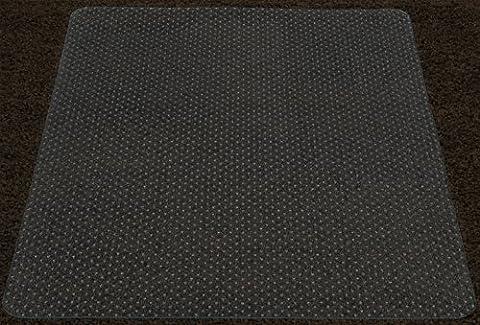 Ottomanson Carpet Chair 30
