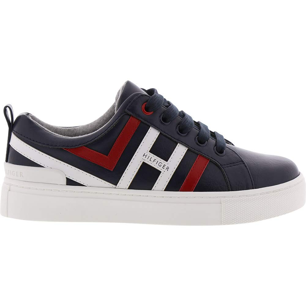 Tommy Hilfiger Reece Jacob Youth