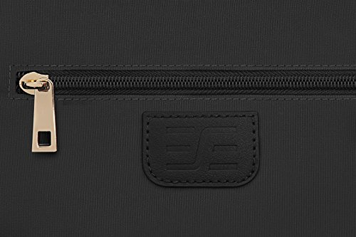 ba11163706dd Large Cosmetic Makeup Bag Pouch Clutch Travel Case Organizer Storage Bag  for Women s Accessories