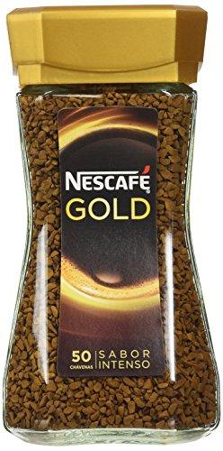 nescafe-gold-blend-100g