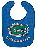 McArthur Florida Gators NCAA Little Gators Fan NCAA All Pro Baby Bib