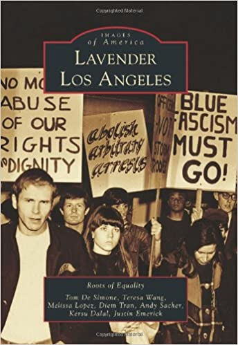 Image result for lavender los angeles book