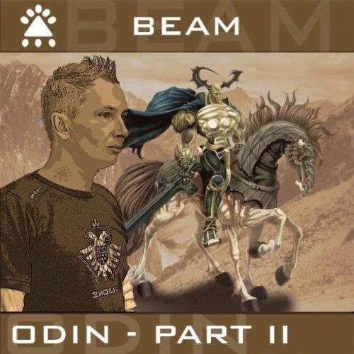 Beam - Odin - Part II