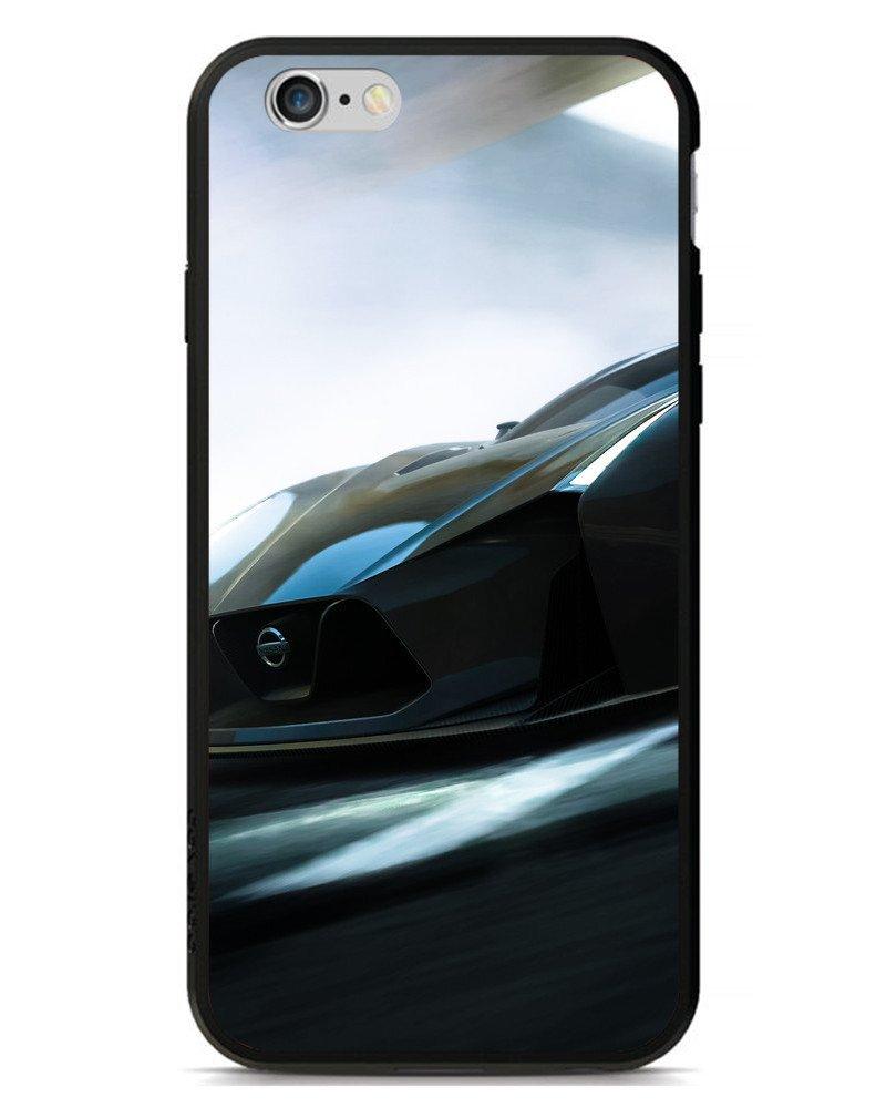 Best Iphone Se Case 2020 Amazon.com: Customized iPone SE Case's Shop Best Quality