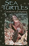 Sea Turtles, Dorothy Brenner Francis, 078915160X