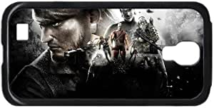 Metal Gear Solid Special Ops Samasung Galaxy S4 3102mss