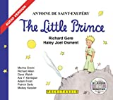 img - for The Little Prince (CD) book / textbook / text book