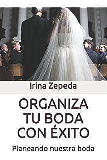 La agenda de nuestra boda: boda de cuento (Spanish Edition ...
