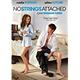 No Strings Attached / a n'engage  rien