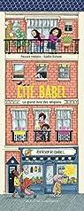 Cité babel, le grand livre des religions par Hédelin