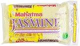 Mahatma Jasmine Rice Enriched Thai Fragrant Long Grain Rice 5lb