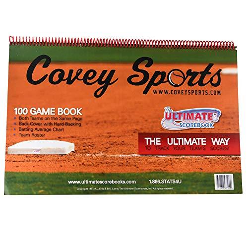 Covey Sports Baseball Softball S...