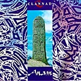 Anam by Clannad (July 14, 1992)
