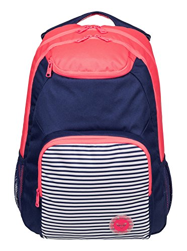 roxy-womens-shadow-swell-colorblock-backpack-neon-grapefruit