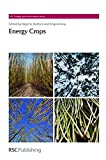 img - for Energy Crops: RSC (Energy and Environment Series) book / textbook / text book