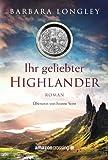 Ihr geliebter Highlander