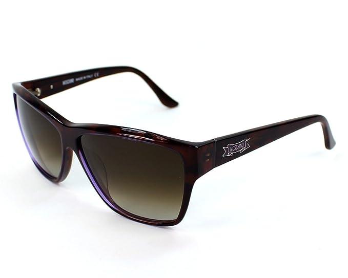 Gafas de sol Moschino MO 620: Amazon.es: Ropa y accesorios