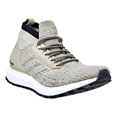 uomini è adidas correndo ultraboost% ltd scarpe cg3001 30%