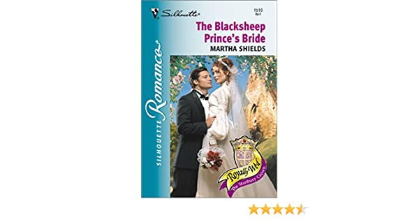The blacksheep princes bride kindle edition by martha shields the blacksheep princes bride kindle edition by martha shields contemporary romance kindle ebooks amazon fandeluxe PDF