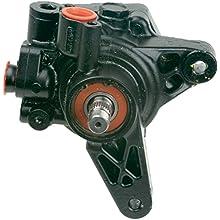 Cardone 21-5267 Remanufactured Import Power Steering Pump