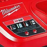 Milwaukee Genuine OEM 48-59-2401 M12 Lithium Ion 12