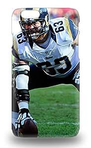 New NFL Minnesota Vikings Scott Wells #63 Tpu Cover 3D PC Case For Iphone 6 ( Custom Picture iPhone 6, iPhone 6 PLUS, iPhone 5, iPhone 5S, iPhone 5C, iPhone 4, iPhone 4S,Galaxy S6,Galaxy S5,Galaxy S4,Galaxy S3,Note 3,iPad Mini-Mini 2,iPad Air )