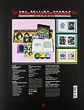 Some Girls [2 CD/DVD/7