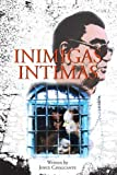 img - for Inimigas Intimas by Joyce Cavalcante (2001-05-10) book / textbook / text book