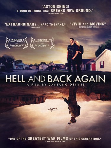 Hell and Back Again ()