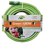 ELEMENT Green&GROW LEAD-FREE 5/8'' x 50' HOSE