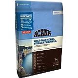 Orijen Acana Singles Wild Mackerel Dry Dog Food, 25 lb