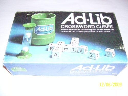 ad-lib-crossword-cubes