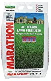 buy Marathon 24-2-4 All Season Fertilizer Bag, 18 lb now, new 2018-2017 bestseller, review and Photo, best price $46.65