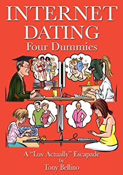 Online Dating For Dummies - Dating