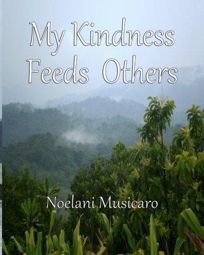 My Kindness Feeds Others pdf