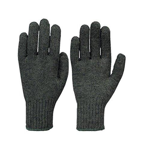 グーデン耐熱手袋 EGG-32
