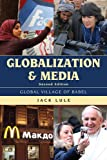 Globalization and Media 2nd Edition