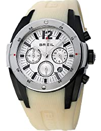 Breil Men's Juleps Collection watch #BW0235