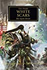 The Horus Heresy, Tome 28 : White Scars, un..