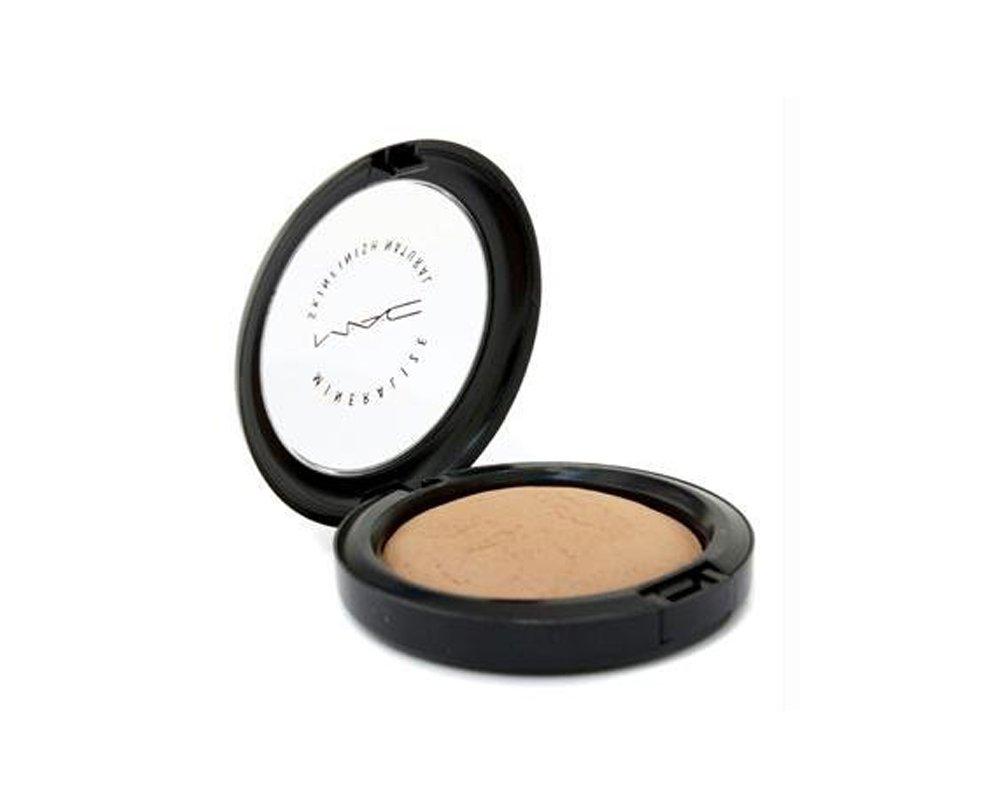 Mac Mineralize Skinfinish Natural - Give Me Sun - 10g/0.35oz