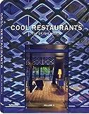 Cool Restaurants Top of the World Volume 2