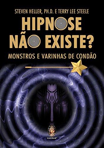 Hipnose não Existe?