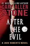 Free eBook - After the Evil