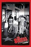 The Sidewalk Smokers Club, Stephen Siciliano, 0595395813